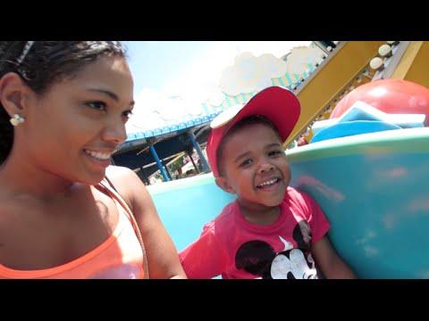 Disney Vacation Animal Kingdom