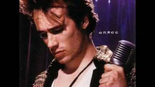 Jeff Buckley - Grace (Cover by Notes of a dirty old man)