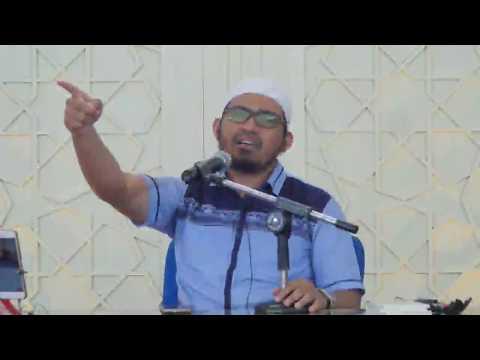 [LIVE] Terlanjur Sayang - dr. Raehanul Bahraen