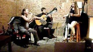 Los Chalchaleros - Juro Amarte