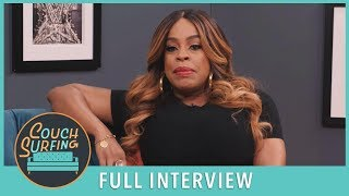Niecy Nash Looks Back On 'Scream Queens', 'Reno 911' & More (FULL) | PeopleTV | Entertainment Weekly