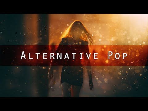 Safia Mafia - Good Time Girls [Alternative Pop]