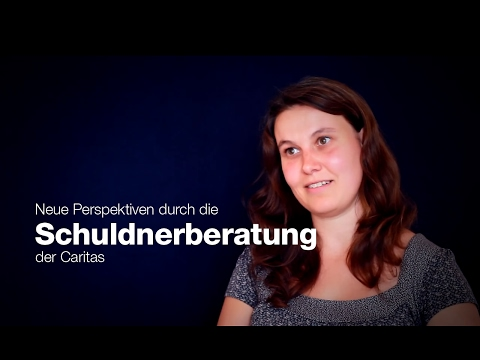 excited welcher single chat ist kostenlos agree, the useful