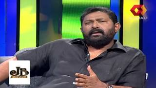 Lal talks about his past with director Siddique