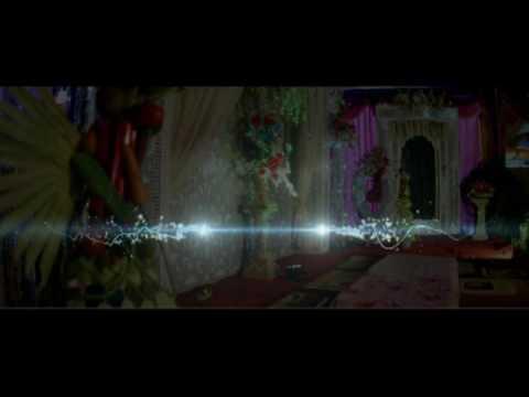Wedding febti & fani  by zain videography kun anta versy jawa