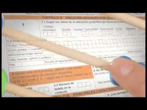 ¿Para que sirve el Censo?