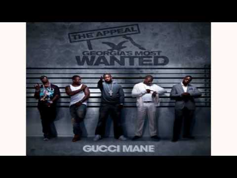 Gucci Mane - Making Love To The Money (the Appeal Georgia's Most Wanted) Full Download video