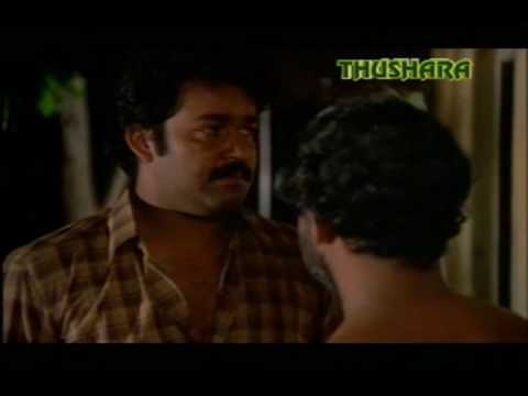 Padamudra-14 AWESOME CLIMAX  Mohanlal in Dual Roles - Malayalam...