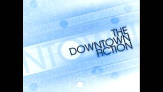 Watch Downtown Fiction Living Proof video