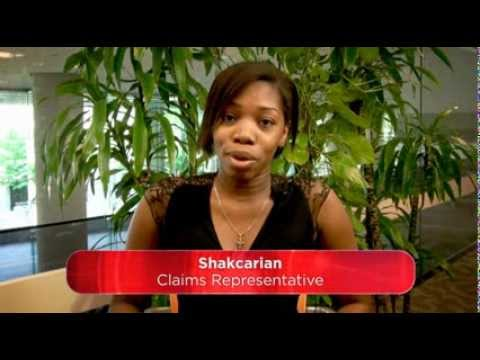 Shakcarian invites you to discover career opportunities at belairdirect
