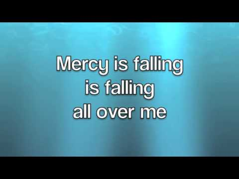 David Ruis - Mercy Is Falling