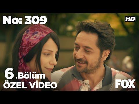No: 309 - No:309'da Nostalji…No: 309 6. Bölüm