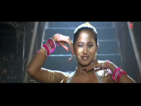 Khol Da Khol Da [Hot Item Dance Video] Zulmi Sang Ankhiyan Ladi