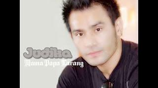 Download lagu Judika - Mama Papa Larang (MaPaLa) gratis