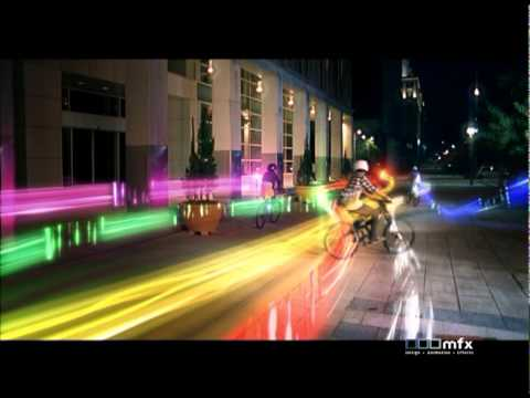 Digi Refresher Broadband - Riding Light TVC