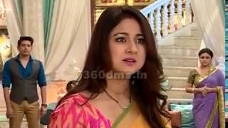Sasural Simar Ka | Simar's Daughter Sanjana Is Back | New Entry | ससुराल सिमर का