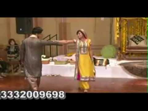 Ghot Munhinjo Sindhi Shadi Song video