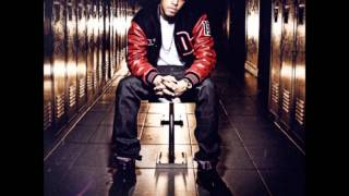 01. Intro By J. Cole - Cole World: The Sideline Story
