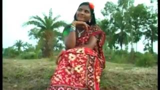 Superhit santali new video...GOROM KURI...