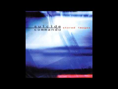 Suicide Commando - The End Of Your Life