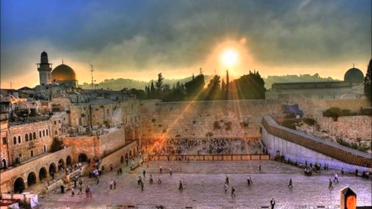 Shabbat shalom Etsy DE