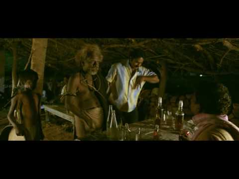 First Night Scene || Sontha Ooru Movie || Thirtha  Raja