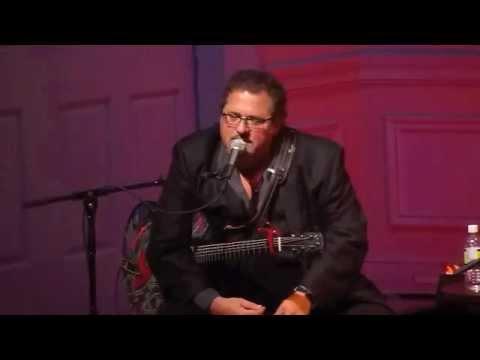 Bob Dipiero, Southern Voice