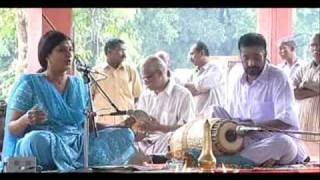 Sangeetha Archana by Devi Chandana