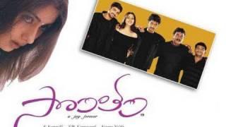 Kandireega - Sontham - Full Length Telugu Movie - Aryan Rajesh - Namitha