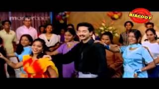 Vasantharaavin  Malayalam Movie Songs  Kayyethum D