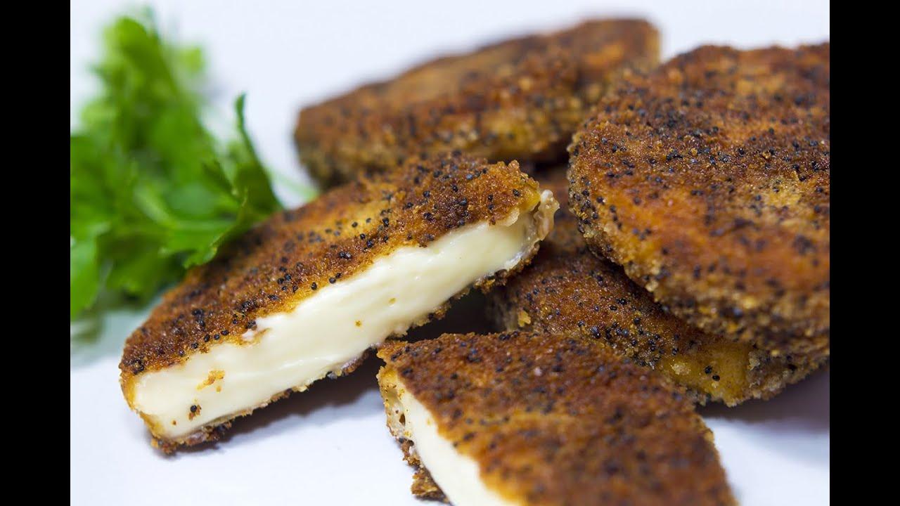 Копченый сыр - способы приготовления и его польза 97