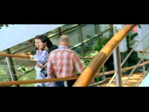 Dil Kya Kare (Full Song) | Salaam-E-Ishq | john abraham Vidya...