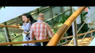 download lagu Dil Kya Kare Full Song  Salaam-e-ishq  John gratis