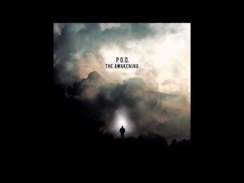Pod - The Awakening