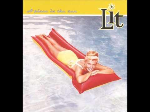 Lit - Four