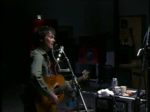 Damien Rice - Eskimo (Sessions@AOL)