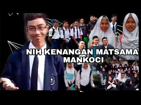 MATSAMA MAN CIMAHI(2)