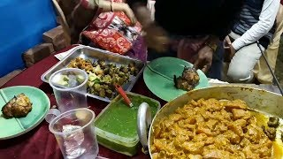 Indian Street Food kolkata || Best Food for Kolkata -Food lover