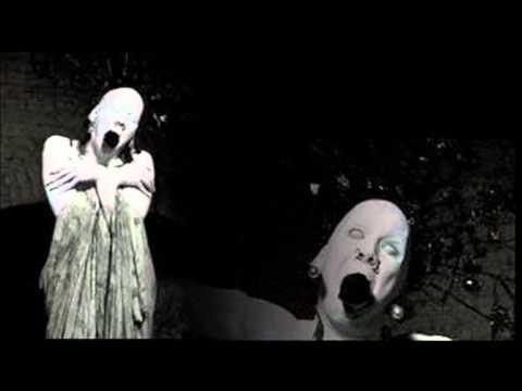 Sopor Aeternus - Tanz Der Grausamkeit