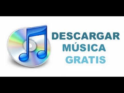 Como Descargar Musica MP3 De alta Calidad En internet 2016(Sin virus y Sin programas)