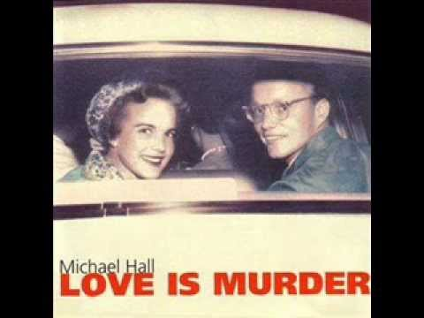 Michael Hall - Let's take some drugs and drive around