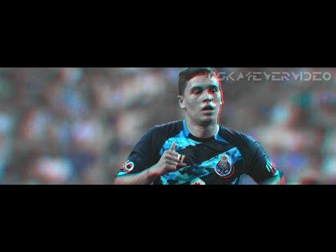 Juan Fernando Quintero ● NEW FC Porto ● Skills Dribbling Assists Free Kick Goals ● 2012/2013 HD