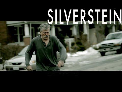 Silverstein - On Brave Mountains We Conquer