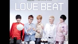 download lagu Full /mp3 Dl Mblaq- No Love gratis