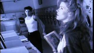 Watch Amy Grant Politics Of Kissing video