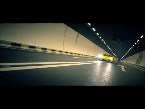 Lamborghini Dj Desi Tigerz   California Love Vol 3 latest punjabi...