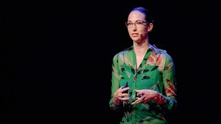 How young people join violent extremist groups -- and how to stop them | Erin Marie Saltman