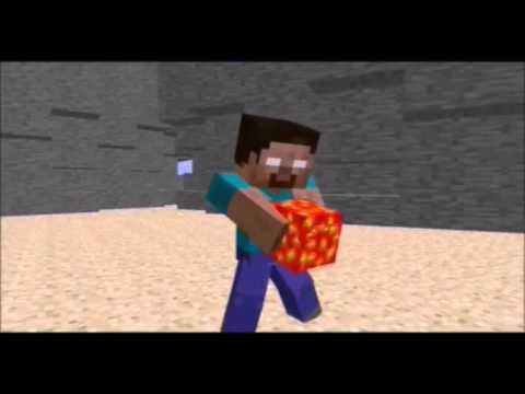 Minecraft pe 0.13.1 mod dragon ball