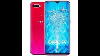 Kenya news | OPPO, LipaLater partner to increase availability of OPPO F9 in Kenya