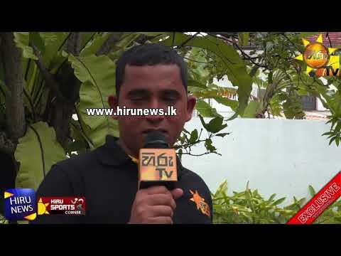 former sri lankan cr|eng